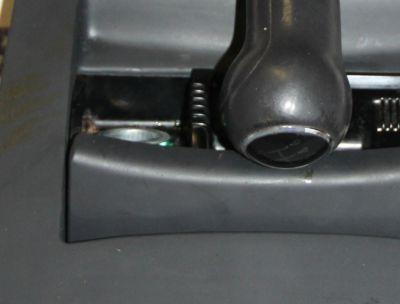 Ornament scrumiera Ford Galaxy 2000-2006 7M3863289C