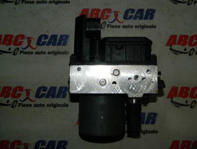 Pompa ABS Renault Megane 1 1995-2002 1.9 DCI Cod: 0265225105
