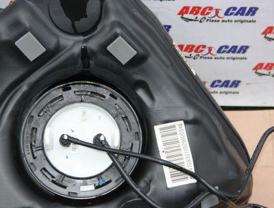 Pompa combustibil Mercede C-Class W204 2008-2013 2.2 CDI A2044700594