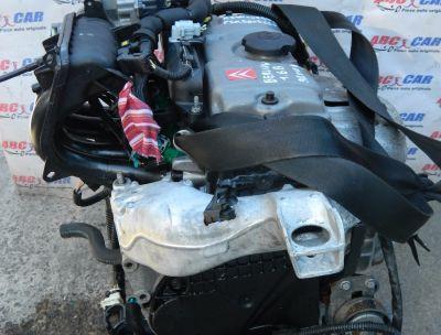 Clapeta acceleratie Citroen Berlingo 1 1997-2007 1.6 Benzina 408239821001