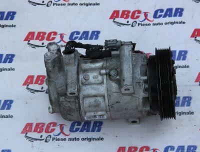 Compresor clima Dacia Duster 2009-In prezent 1.5 DCI  926002352R