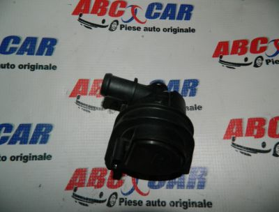 Pompa auxiliara apa Audi A3 8V 2012-In prezent coupe 1.4 TFSI Cod: 0392023211