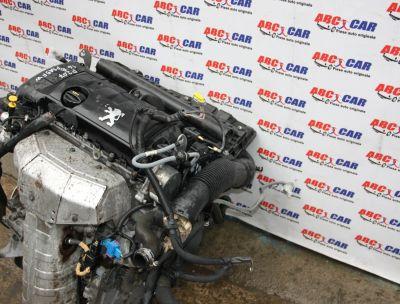 Pompa vacuum Peugeot 207 2006-In prezent 1.6 Benzina 7014900500