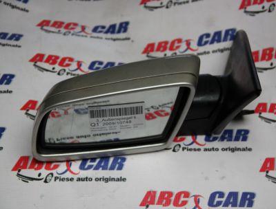 Oglinda stanga BMW Seria 6 E63 / E64 2003-2010