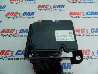 Pompa ABS Seat Ibiza 5(6J5) 2008-In prezent 1.2 TFSI 6R0907379BK