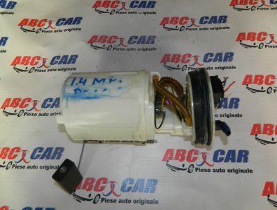 Pompa combustibil Seat Ibiza 4 (4L1) 2002-2009 1.4 16V Cod: 6N0919051N