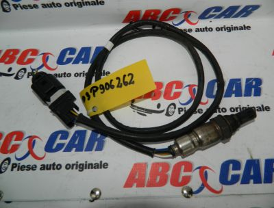Sonda Landa Seat Ibiza 1.2 TDI Cod: 03P906262