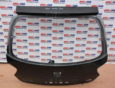 Haion Seat Ibiza 5(6J5) 2008-In prezent