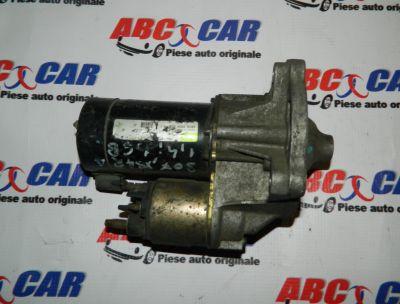 Electromotor Peugeot 307 2001-2008 1.4 Benzina