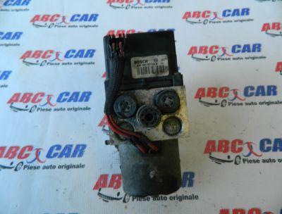Pompa ABS Ford Transit 2000-2012 2.0 Diesel 0265216672