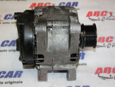 Alternator Ford B-max 2012-prezent1.5DCI120A AV6N-10300-DC