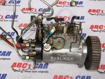 Pompa de injectie Citroen Berlingo 1 1997-2007 1.9 d R8443B958E