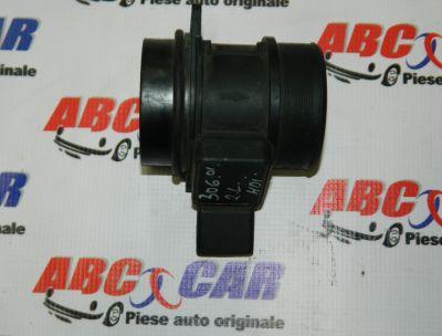 Debitmetru de aer Peugeot 306 1993-2002 2.0 HDI 9629471080
