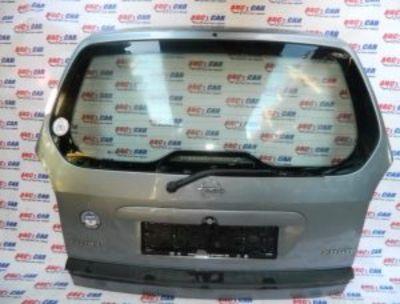 Haion complet Opel Zafira A 1999-2005