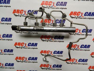 Rampa injectoare BMW X1 E84 2009-2015 2.0 Diesel 0445214183