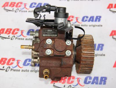 Pompa injectie Citroen C5 2 2004-2008 1.6 HDI 0445010102