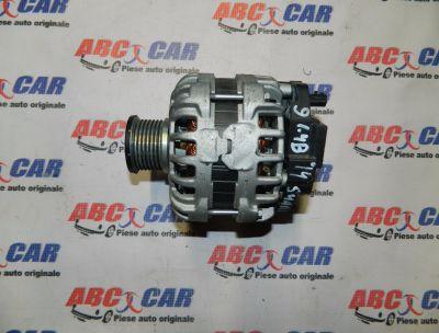 Alternator 14v 90Amp Dacia Logan 2 2008-In prezent 0.9 Benzina 231006007R--