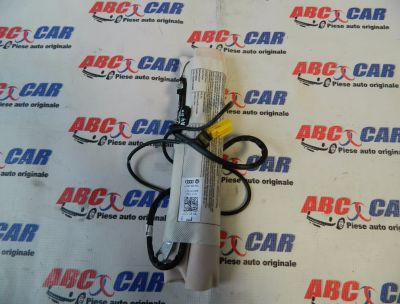 Airbag stanga scaun Audi A4 B8 8K 2008-2015 8K0880241F
