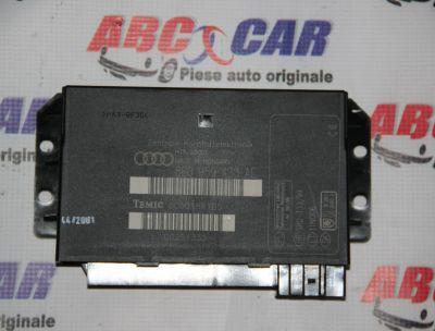 Calculator confort Audi A4 B7 8E 2005-20088E0959433AE
