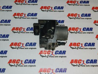 Pompa ABS BMW X5 E53 1999-2005 3.0 Diesel 0265225005